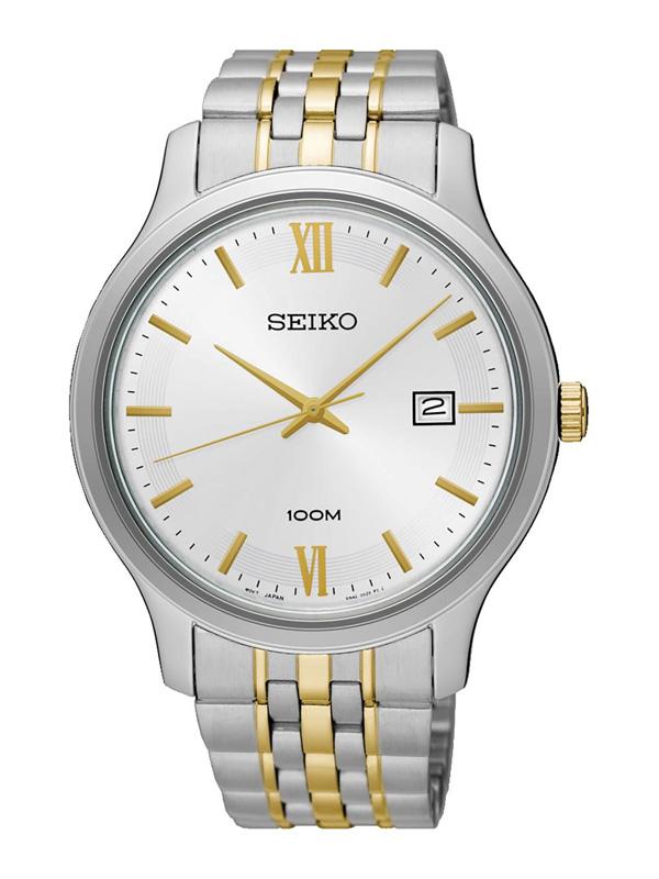 Seiko Classic Gent SUR223P1