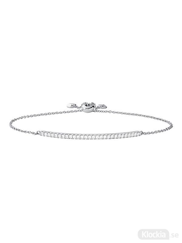 Michael Kors Armband Premium – Silver MKC1418AN040 - Damsmycke