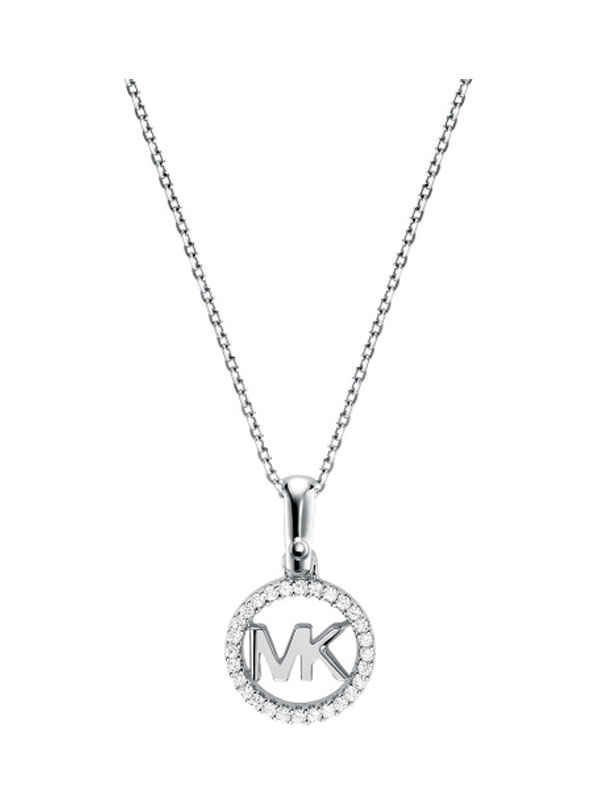 Michael Kors Halsband MKC1108AN040 - Damsmycke
