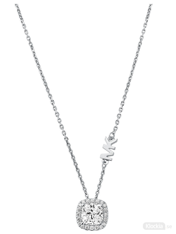Michael Kors Halsband Premium MKC1407AN040 - Damsmycke