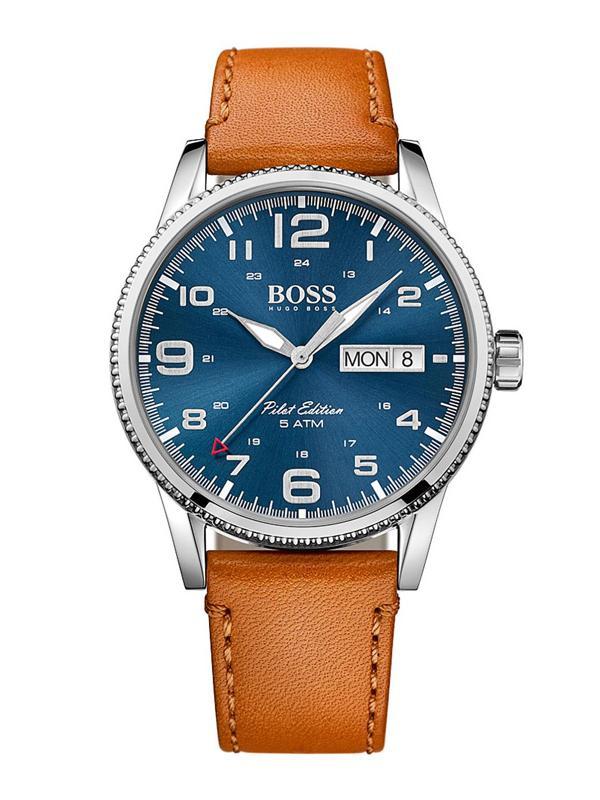 Hugo Boss Pilot 1513331