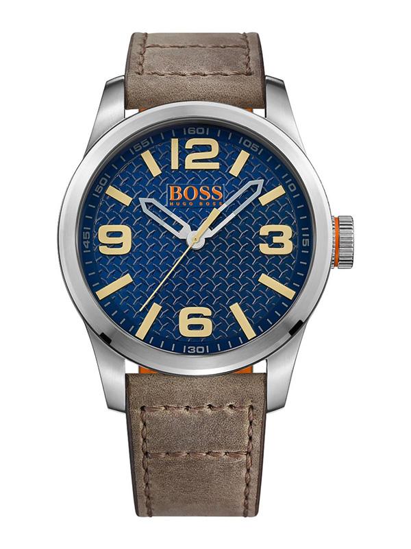 Hugo Boss Orange Paris 1513352