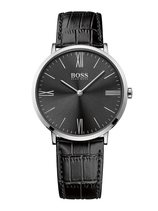 Hugo Boss Jackson 1513369