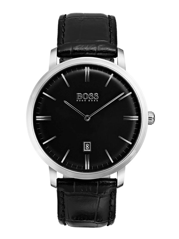 Hugo Boss Tradition 40mm 1513460