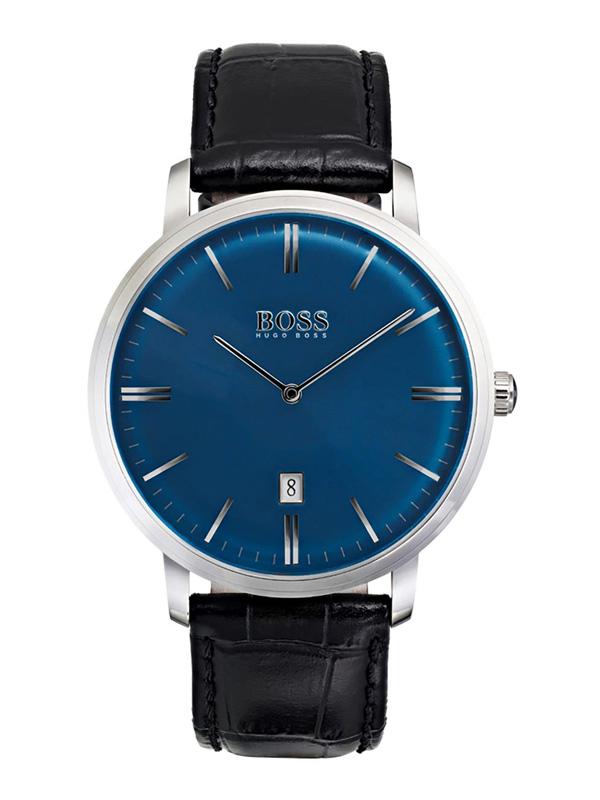 Hugo Boss Tradition 1513461