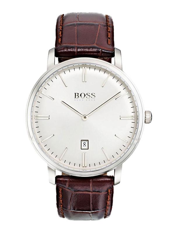 Hugo Boss Tradition 40mm 1513462