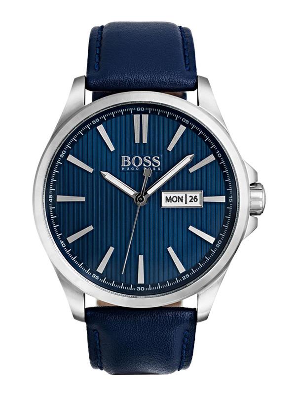 Hugo Boss James 1513465