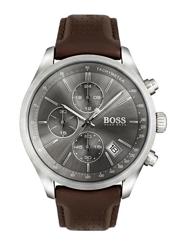 Hugo Boss Grand Prix 1513476