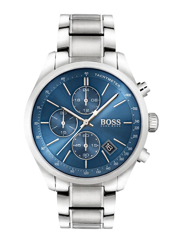 Hugo Boss Grand Prix 1513478