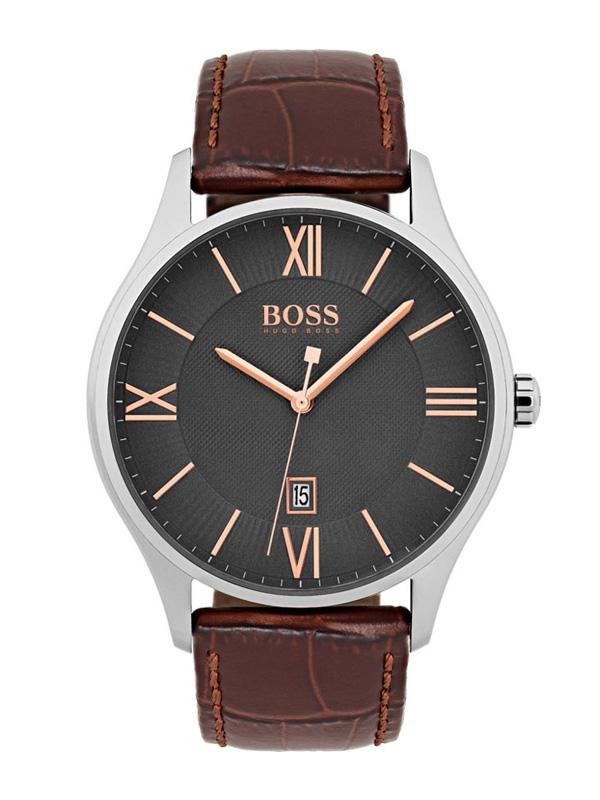 Hugo Boss Governor 1513484