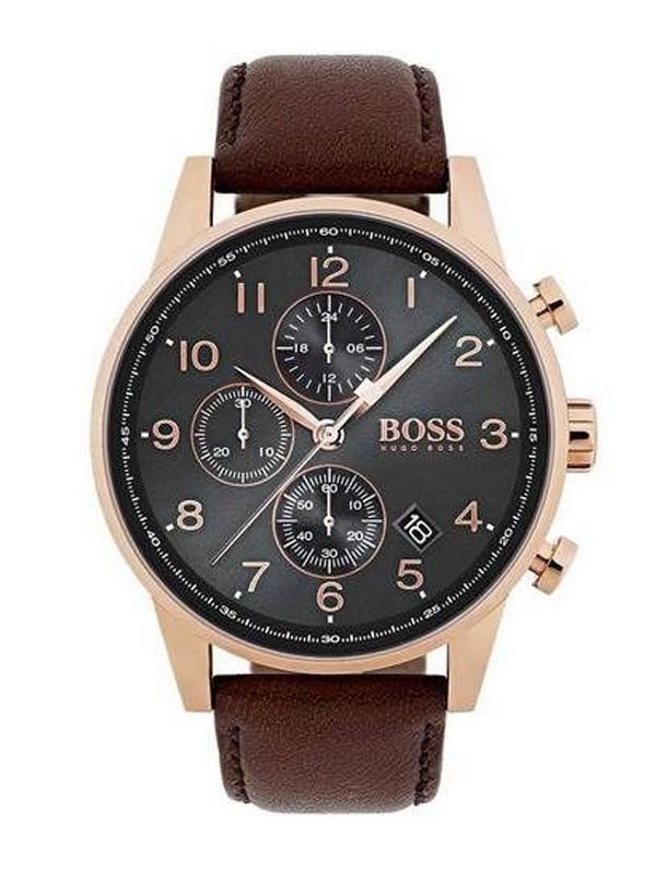 Hugo Boss Navigator 1513496