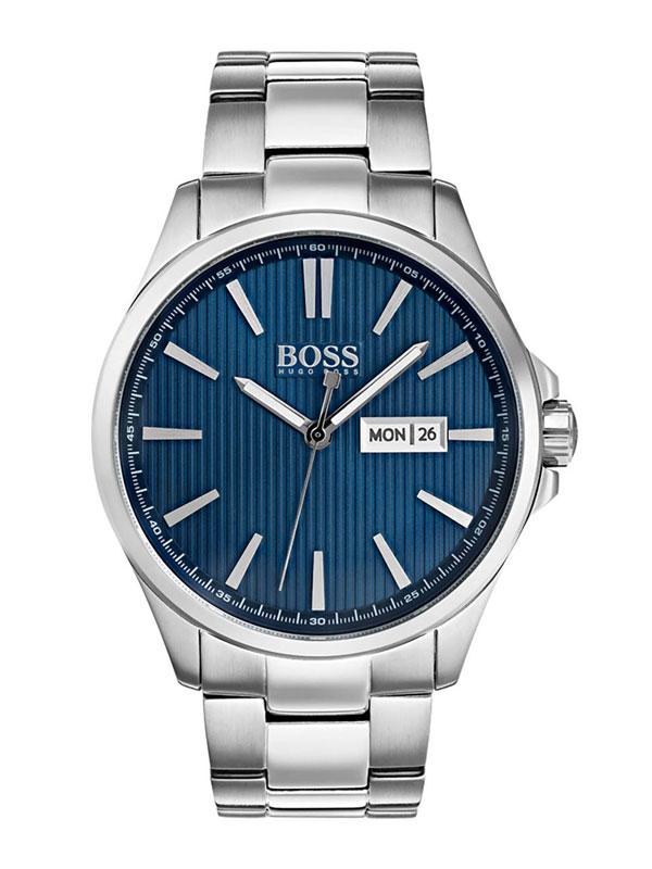 Hugo Boss The James 42mm 1513533