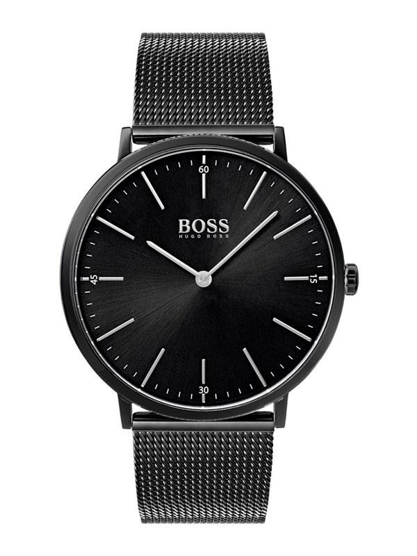 Hugo Boss Horizon 40mm 1513542