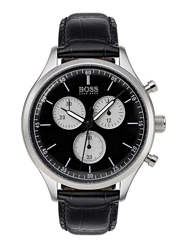 Hugo Boss Companion 42mm 1513543