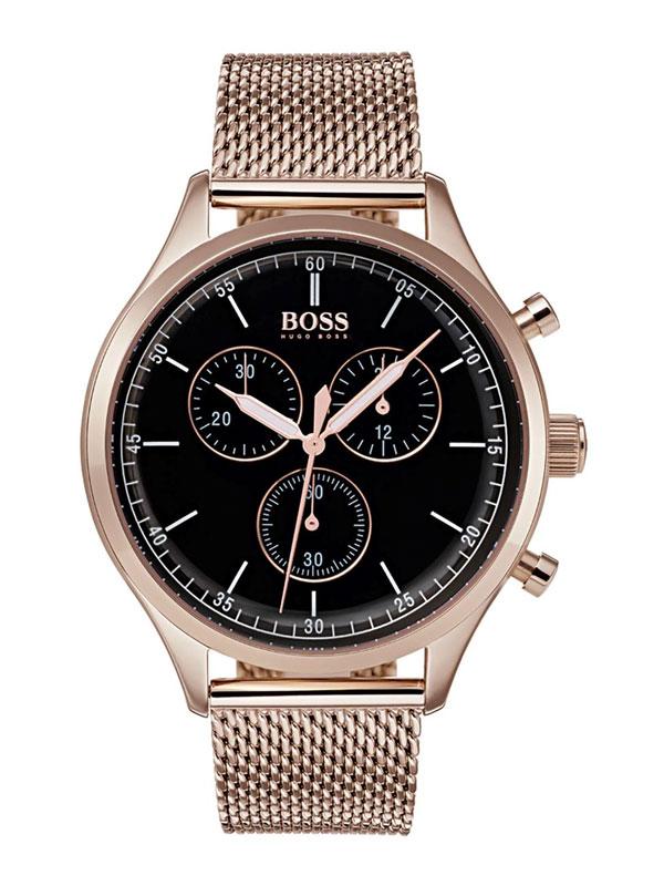 Hugo Boss Companion 42mm 1513548
