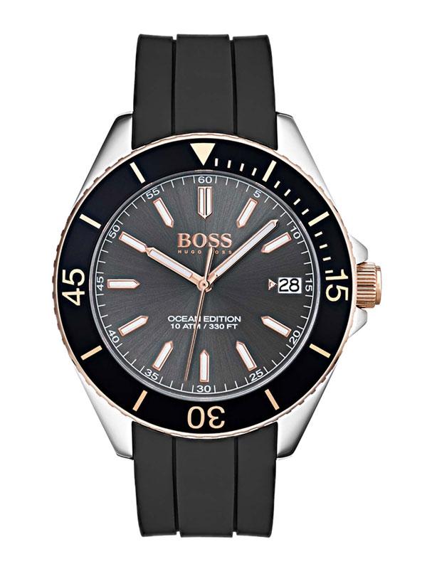 Hugo Boss Ocean Edition 40mm 1513558