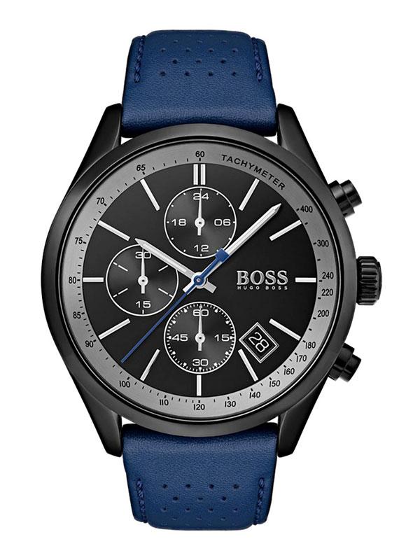 Hugo Boss Grand Prix Chrono 44mm 1513563