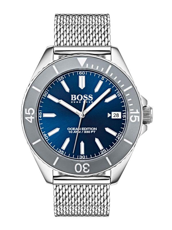 Hugo Boss Ocean Edition 40mm 1513571