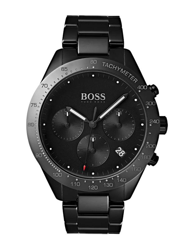 Hugo Boss Talent 42mm 50m 1513581
