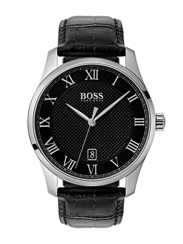 Hugo Boss Master 41mm 1513585