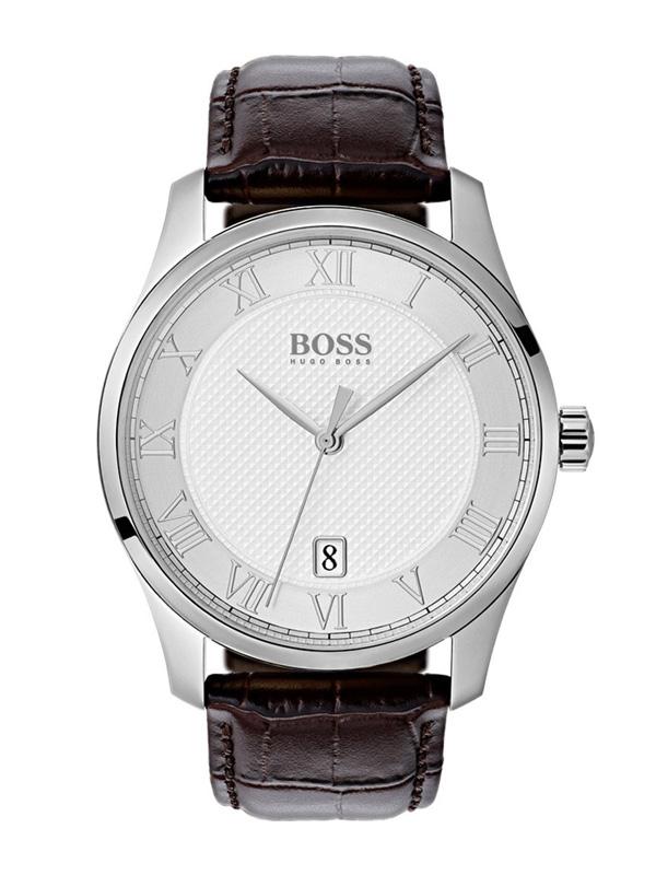 Hugo Boss Master 41mm 1513586
