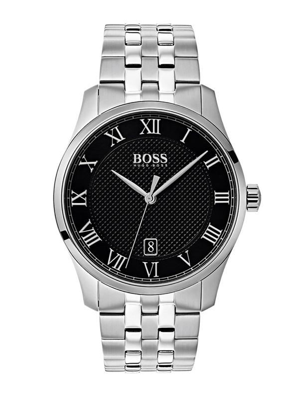Hugo Boss Master 41mm 1513588