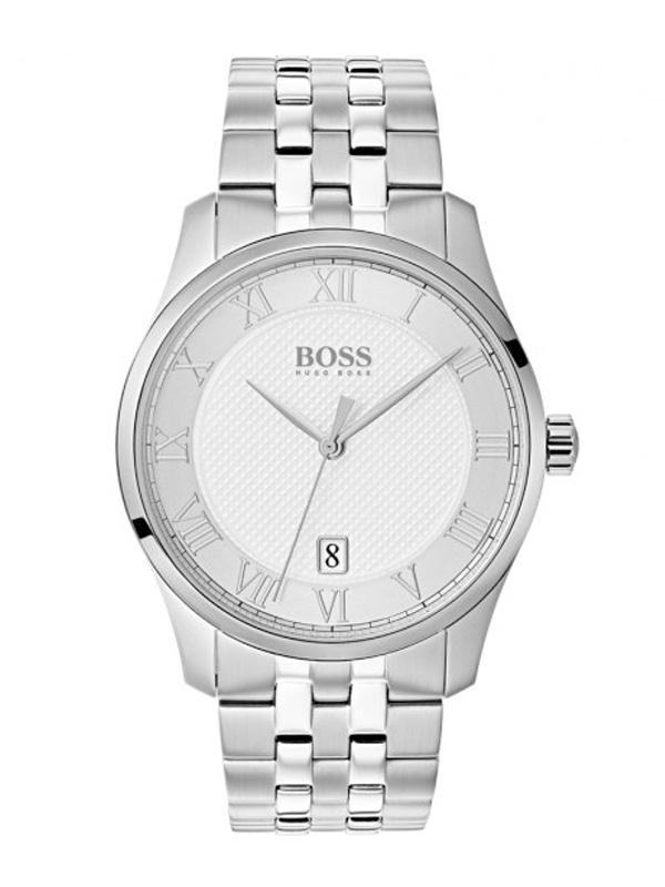 Hugo Boss Master 41mm 1513589