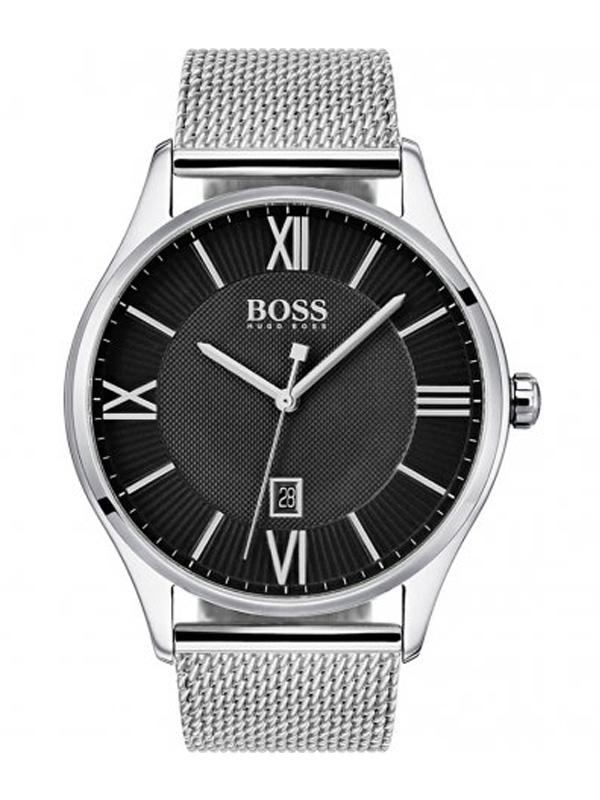 Hugo Boss Governor 43mm 1513601