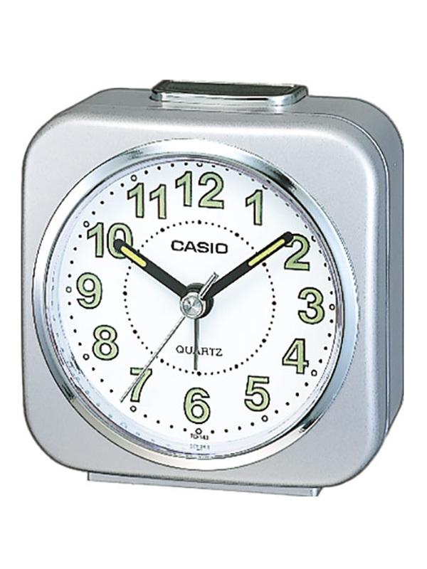 Casio Clock tq-143s-8ef