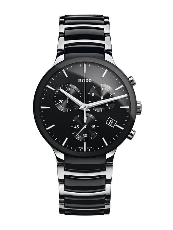 Rado Centrix Chronograph R30130152