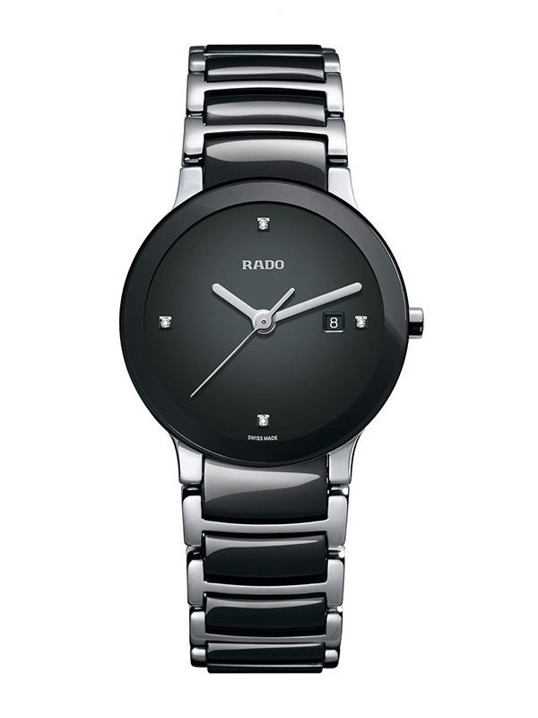 Rado Centrix Diamonds R30935712