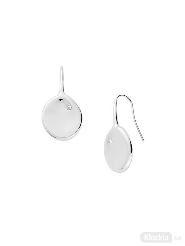 Skagen örhängen kariana - silver skj1453040 - damsmycke