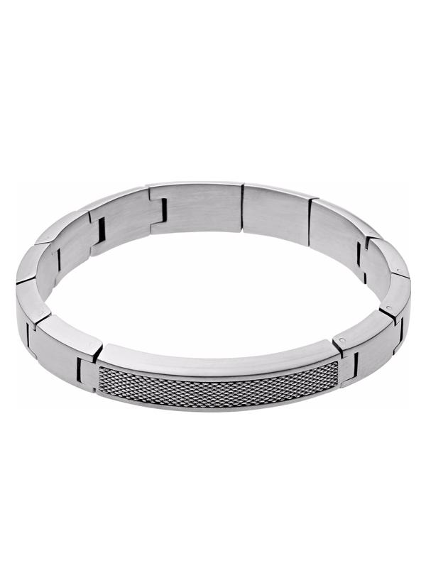 Skagen Armband Herr SKJM0020040