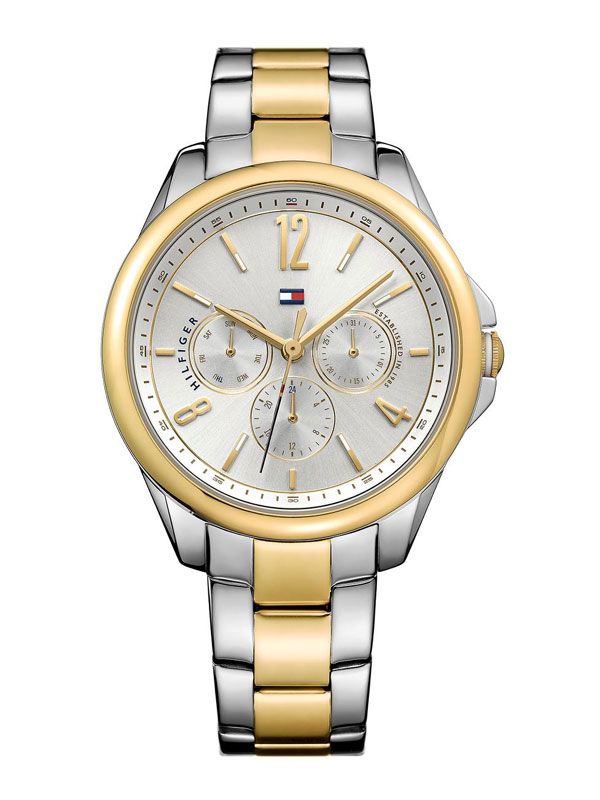 Tommy Hilfiger Savannah 40mm 1781825