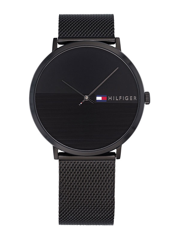Tommy Hilfiger James 40mm 1791464