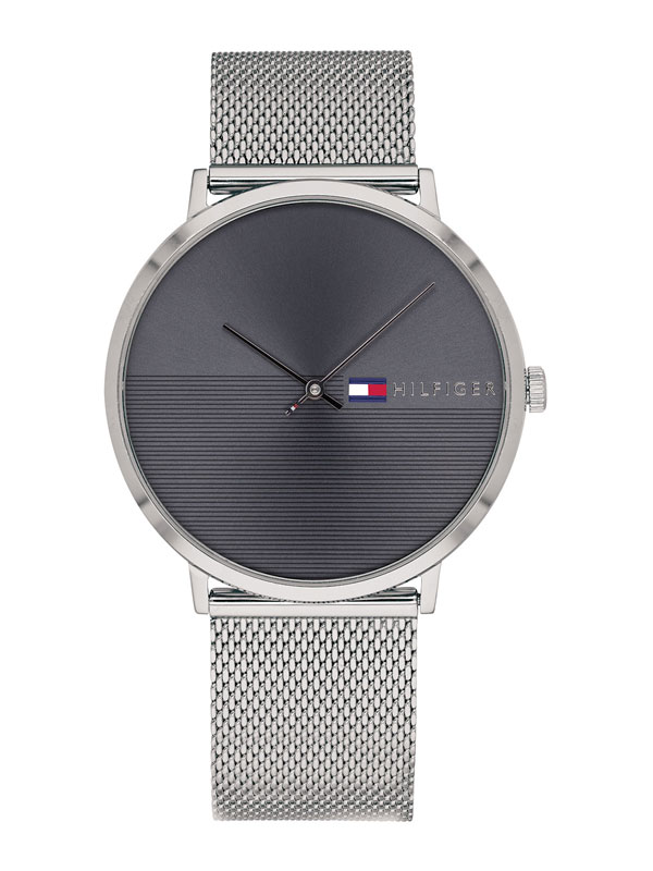 Tommy Hilfiger James 40mm 1791465
