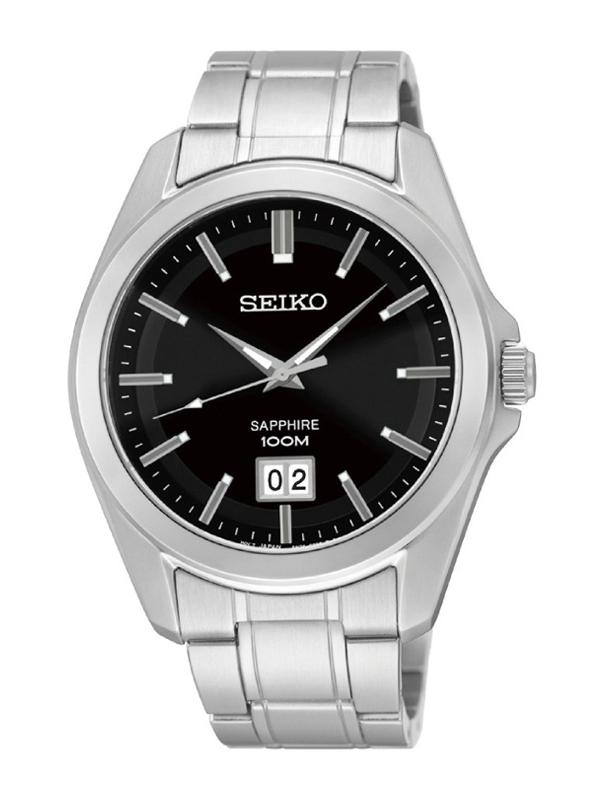 Seiko Classic Gent SUR009P1
