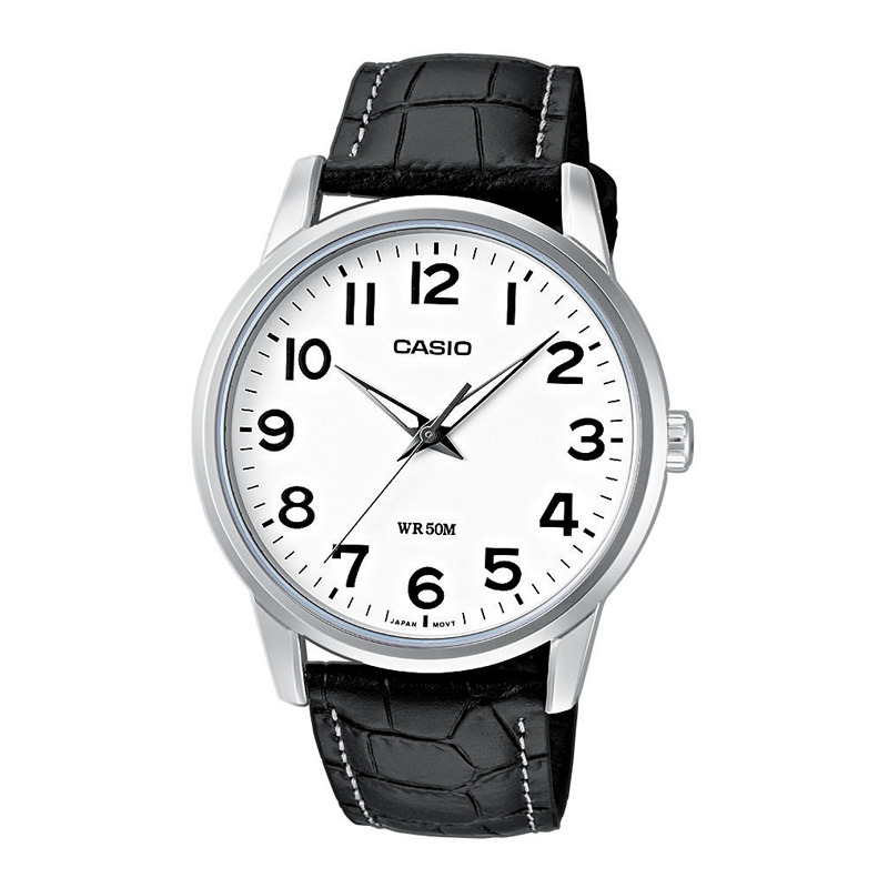 Casio Collection MTP-1303PL-7BVEF Herrklocka