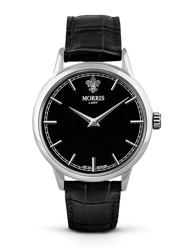 Morris Alice ML3301