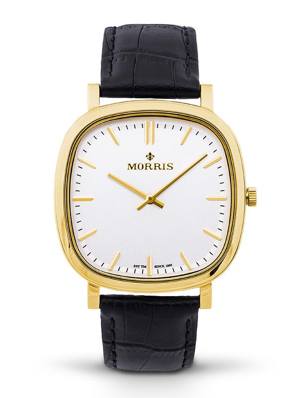 Morris Edward M1605