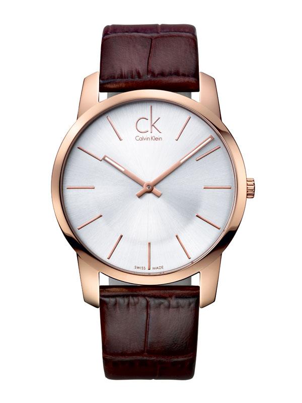 Calvin Klein City K2G21629