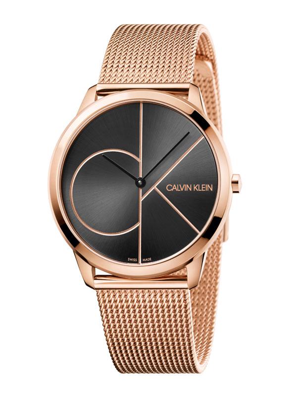 Calvin Klein Minimal 40 K3M21621