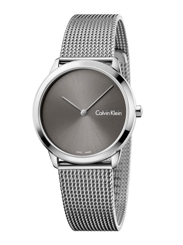 Calvin Klein Minimal 35 K3M221Y3