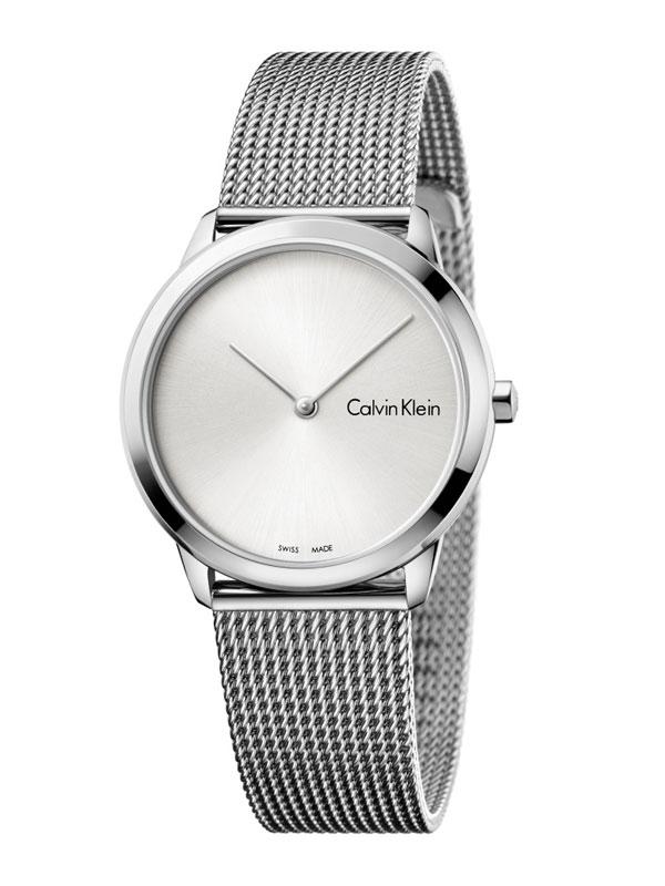 Calvin Klein Minimal 35 K3M221Y6