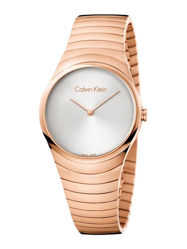 Calvin Klein Whirl K8A23646