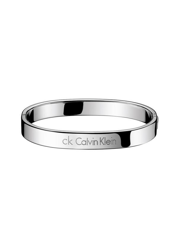 Calvin Klein Hook Armband KJ06CB010100