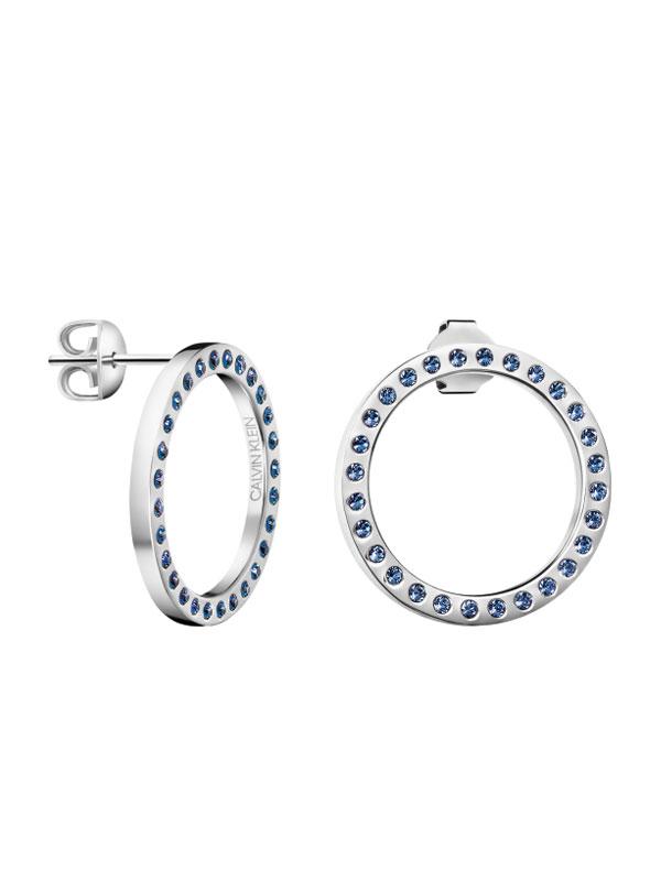 Calvin Klein Hook Örhängen KJ06ME040300