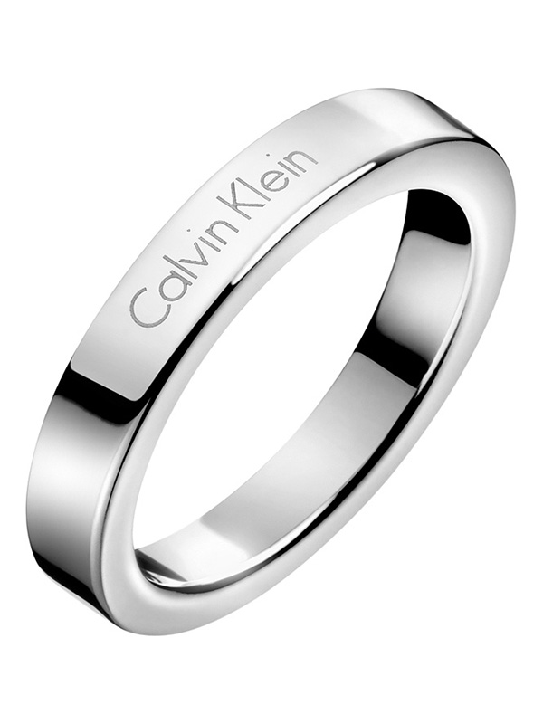 Calvin Klein Hook 17 mm KJ06MR000107