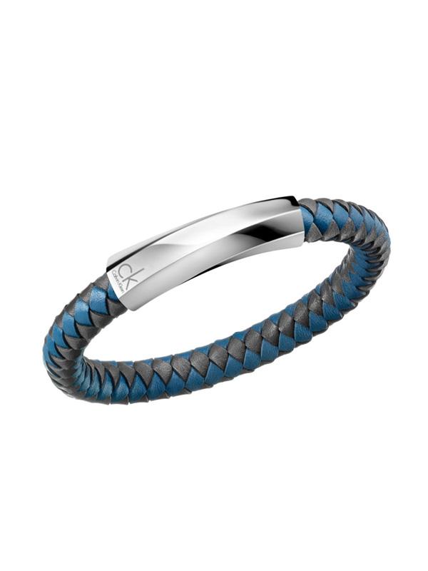 Calvin Klein Bewilder Armband KJ2BAB09020L