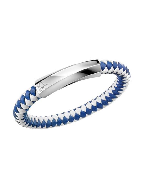 Calvin Klein Bewilder Armband KJ2BLB09020M